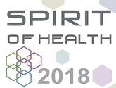 Spirit of Health-Kongress 2018
