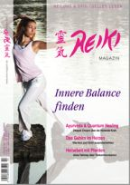 Cover4-11